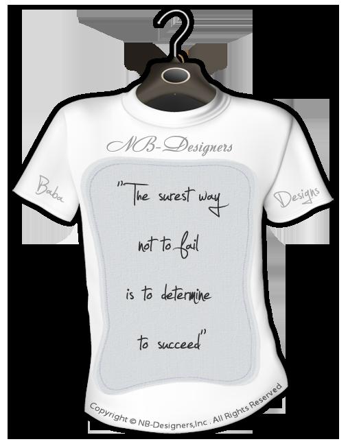 ~*~ T-Shirt Quotes ~*~ F4E-TshirtQuotes24
