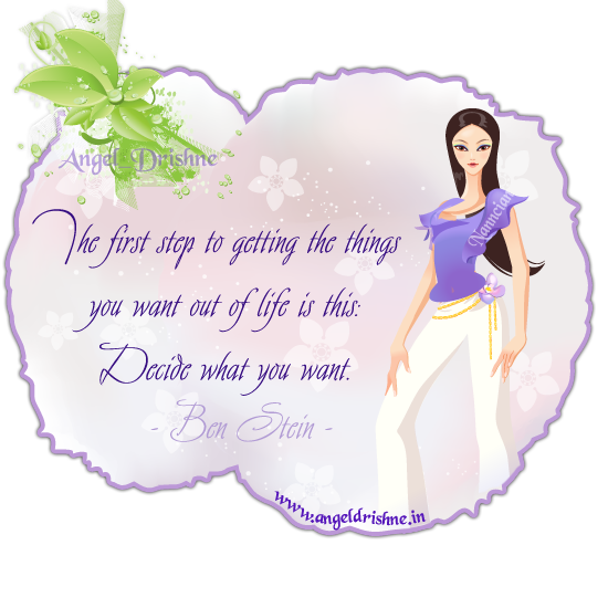 ~ Inspirational Cards Collection Design By Nanncian ~ - Page 2 The-first-step