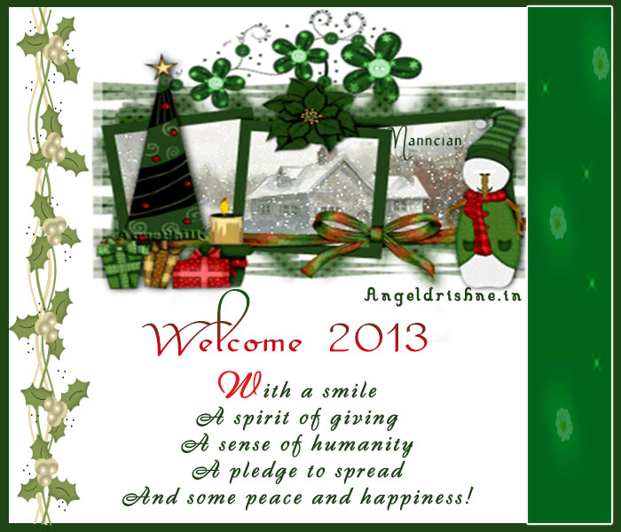 2013 New Year Cards by Nanncian New_Year_Card_3_zps2425df4d