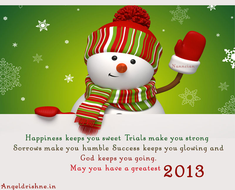 2013 New Year Cards by Nanncian New_Year_Card_4_zps43aa6a97