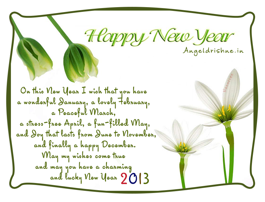 2013 New Year Cards by Nanncian New_Year_Card_5_zpsc1abd54e