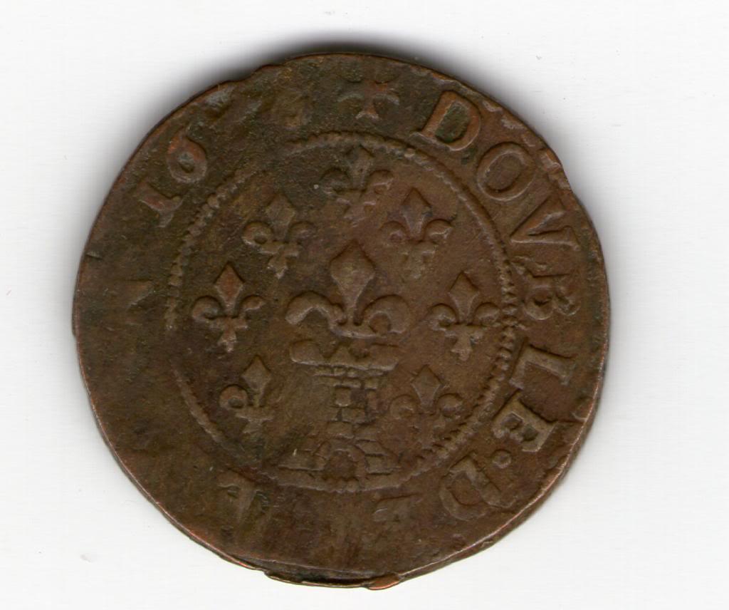 Una Feudal Francesa y Otra Colonial Francesa Img460-1_zps2490c57a