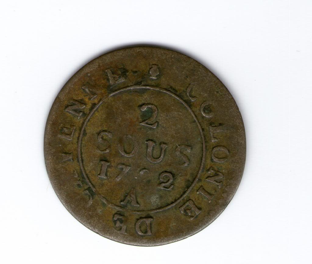 Una Feudal Francesa y Otra Colonial Francesa Img462_zpsf2058a02