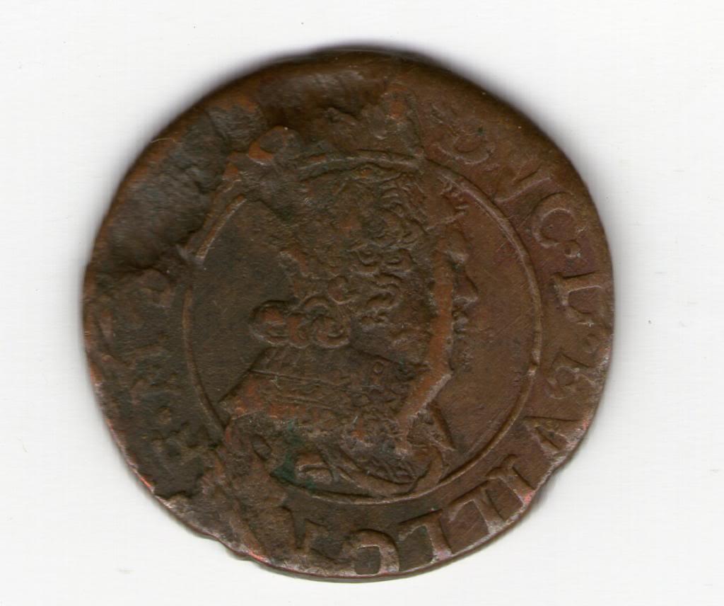 Una Feudal Francesa y Otra Colonial Francesa Img466_zps7d4645c9