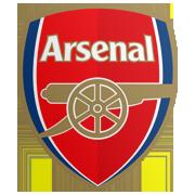 Premier League 602_zpsl78vvv26