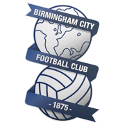 Football League Championship 609_zpsduhpy5r1