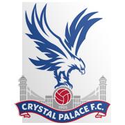 Premier League 642_zpshmu3ofml