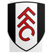 Football League Championship 654_zpst4rczqwm