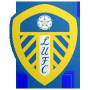 Football League Championship 671_zpsdpu4m0nd