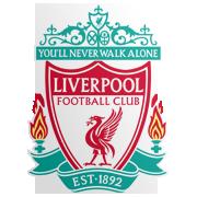 Premier League 676_zpsgqp1s7z1