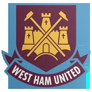 Premier League 735_zpscimkt5h4
