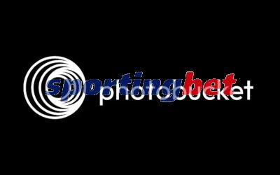 Sponsor Primera División 450x270_sportingbet-blue2