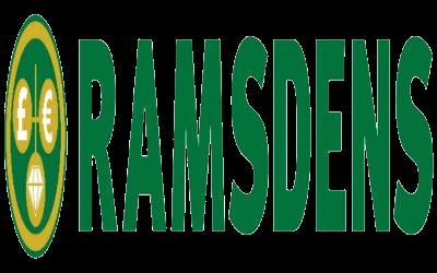 Sponsor Segunda División Ramsdens-logo-for-web