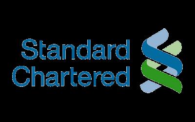 Sponsor Primera División Standard-chartered-miw-01