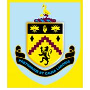 Football League Championship Burley_zpsfkxyh0wd