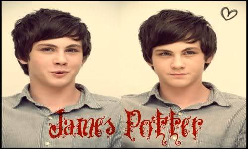 Smokin' the reality {Libre} Logan-Lerman-logan-lerman-10521854-525-408