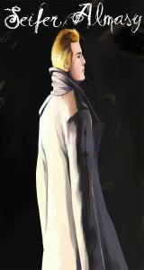 Foro gratis : Final Fantasy VIII Seifer_almasy_by_andrea_leonhart-d328xmk1