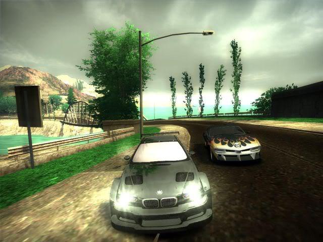 PC      juegos  .. 2urnvh1