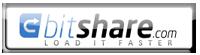 PC      juegos  .. Bitshare-20e8385
