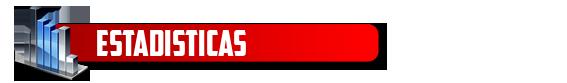 Campeonato Nacional Estadisticas_zpsf6702d18