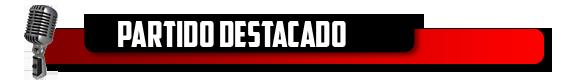 Campeonato Nacional Partidodestacado_zps6cbe5359