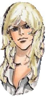 Les fusions des personnages Lucian