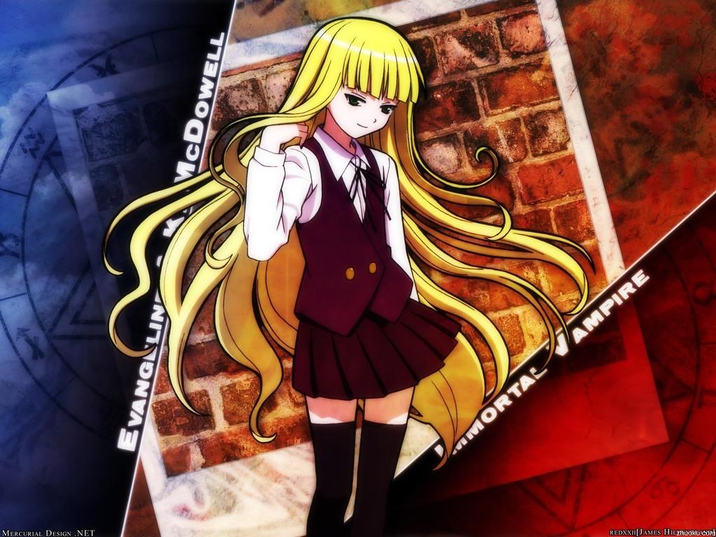 Evangaline McDowell Anime-wallpaper2009630205117484778016_zpsntwnixlj