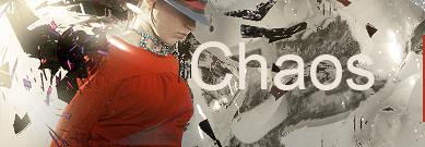 Gracias ♥ - Página 2 Chaos