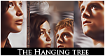 The Hanging Tree {#} { Panem RPG } { Afiliación Normal }  Boton1-4