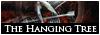 El Árbol del Ahorcado {#} | Panem RPG | Nota. Boton13-1