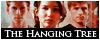 El Árbol del Ahorcado {#} | Panem RPG | Élite Boton14-1