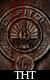 El Árbol del Ahorcado {#} | Panem RPG | Élite. Boton15-1