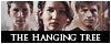 The Hanging Tree {#} { Panem RPG } { Afiliación Normal }  Boton4-4