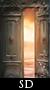 Samhain's Door {#} | NORMAL Boton5-3