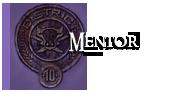«Distrito 10: Mentores»