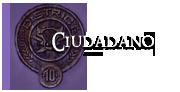 «Distrito 10: Ciudadanos»