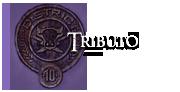 «Distrito 10: Tributos»