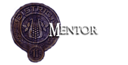 «Distrito 11: Mentores»
