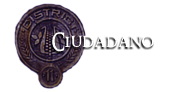 «Distrito 11: Ciudadanos»