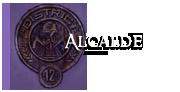 «Distrito 12: Alcalde»