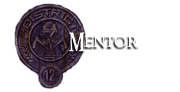 «Distrito 12: Mentores»