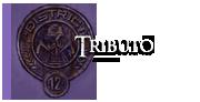 «Distrito 12: Tributos»