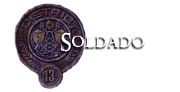 «Distrito 13: Soldados»