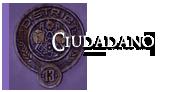 «Distrito 13: Ciudadanos»