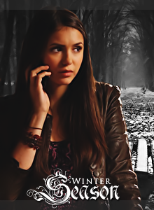 All We Are {The Vampire Diaries RPG} ¡RECIÉN ABIERTO! | HERMANDAD. Widget8-2