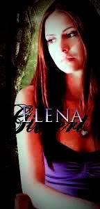 Galeria Magica :D Elena