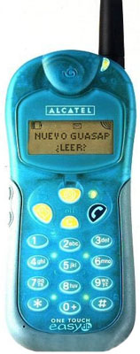 whatsapp compatible con todos los telefonos jejeje Alcatel-OTE_zps76416ee6