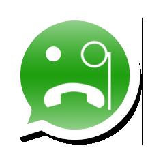 whatsapp compatible con todos los telefonos jejeje Guasap-colo_zps4e8184b5