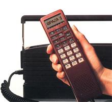 whatsapp compatible con todos los telefonos jejeje Nmt900_zps9d09fa0e