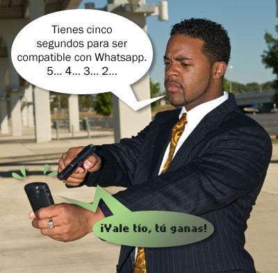 whatsapp compatible con todos los telefonos jejeje Programando_zpsb800c705